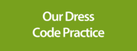 Our Dress Code Practice