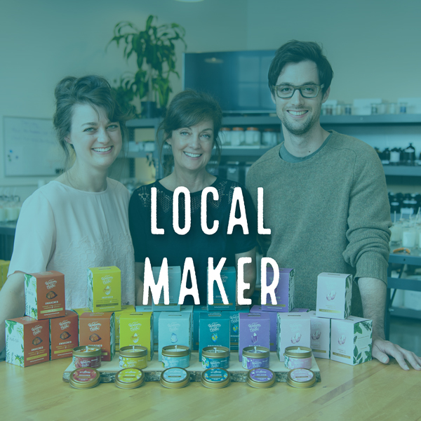 Local Maker