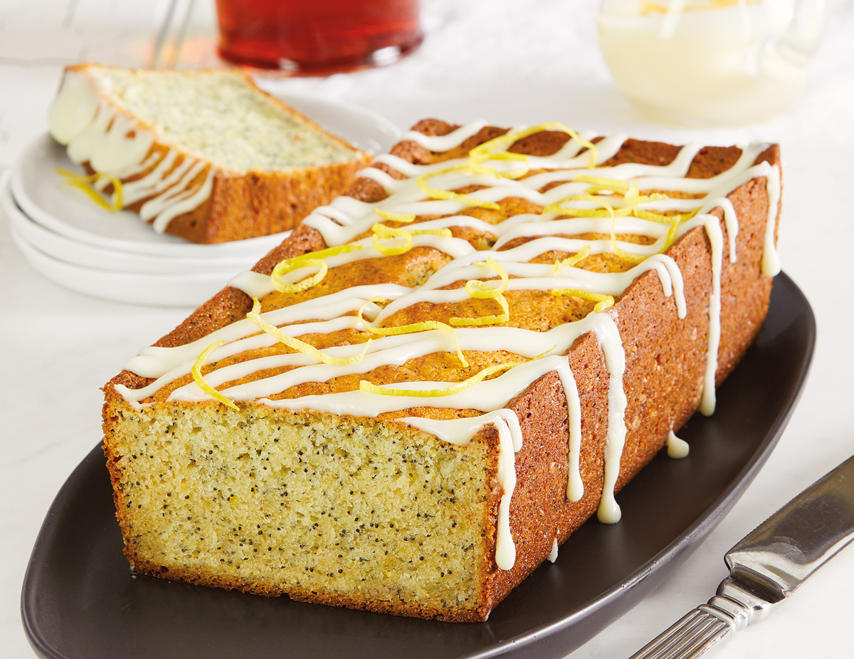 Citrus-Poppy-Seed-Cake