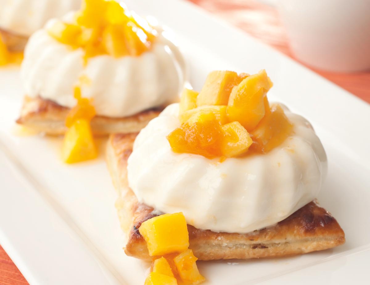 Fresh-Peach-Panna-Cotta