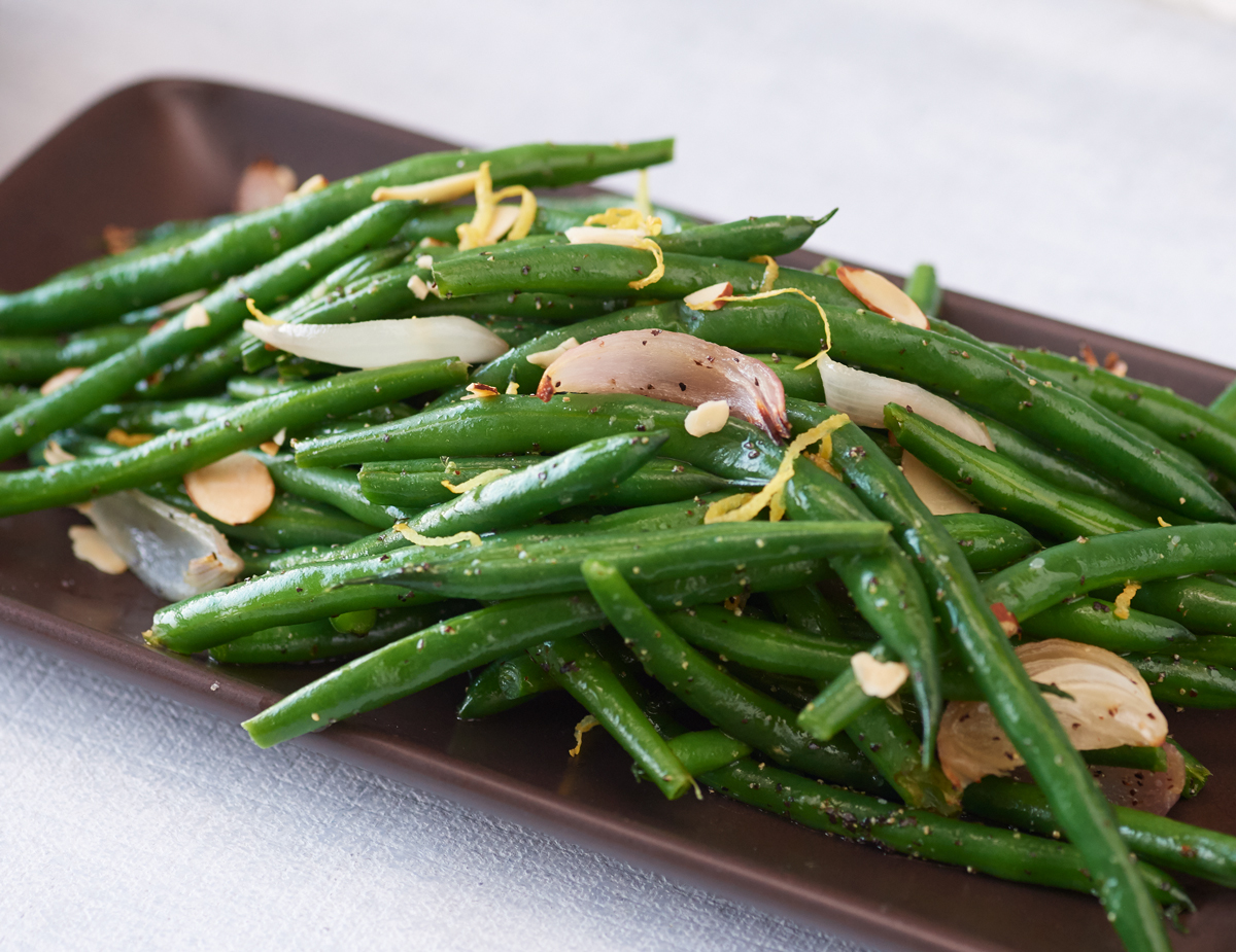 Green-Beans-Lemon-Hazelnuts