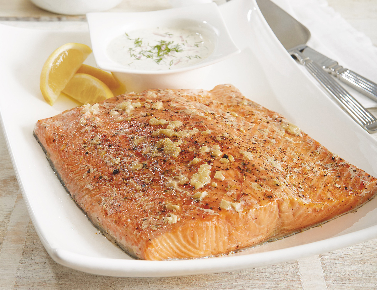 Low-And-Slow-Salmon