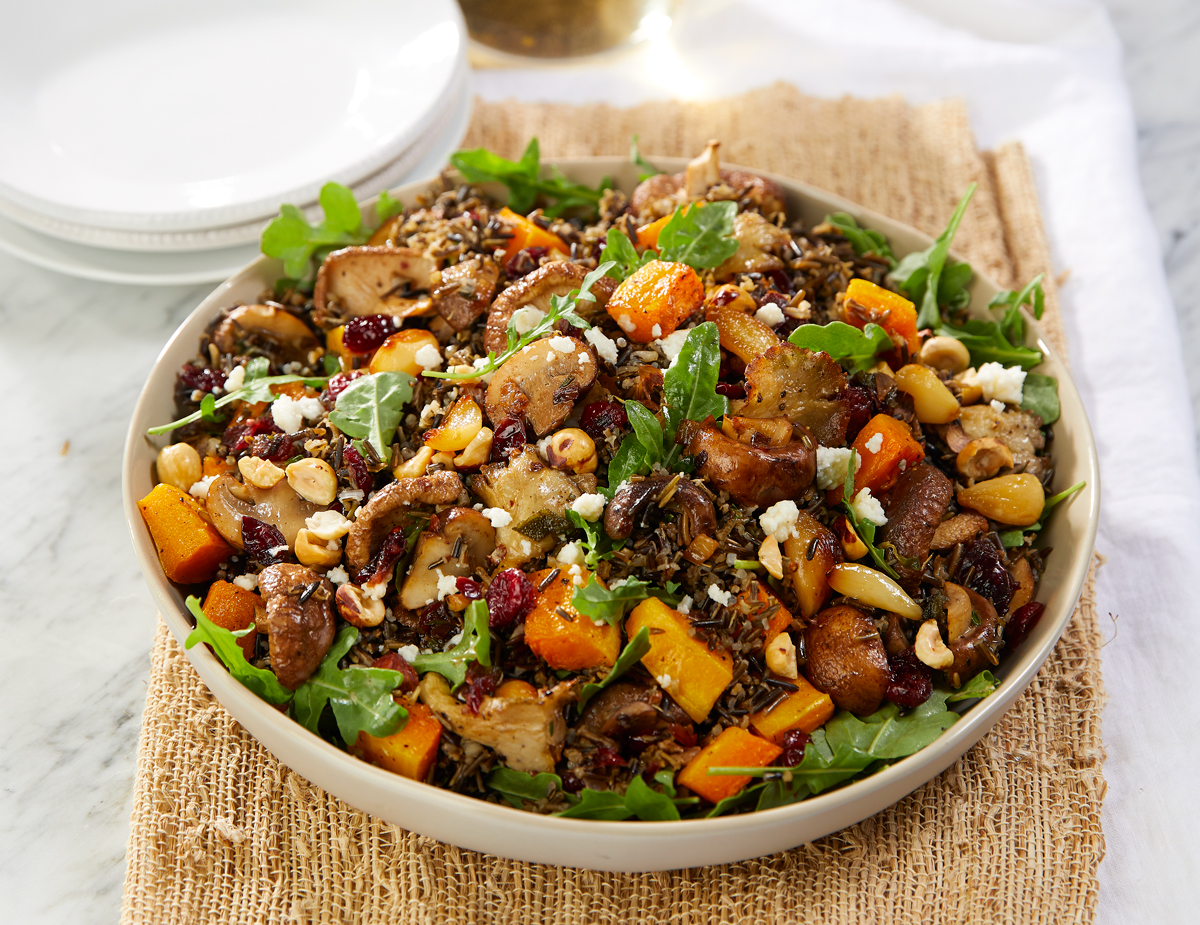 Oregon-Wild-Rice-Salad