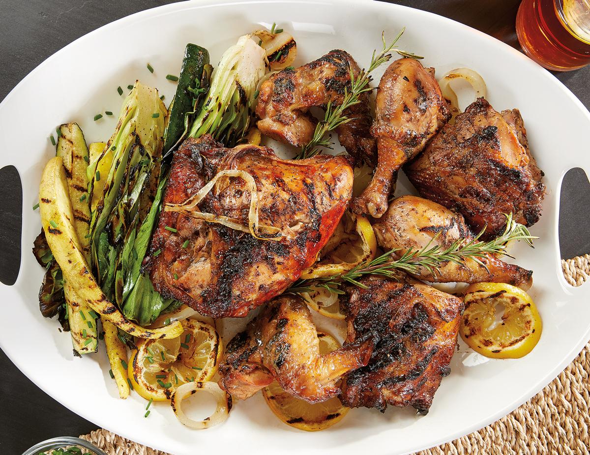 Sweet-Tea-Brined-Chicken