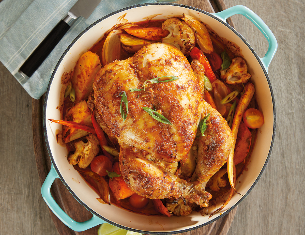 Thai-Coconut-Red-Curry-Roasted-Chicken