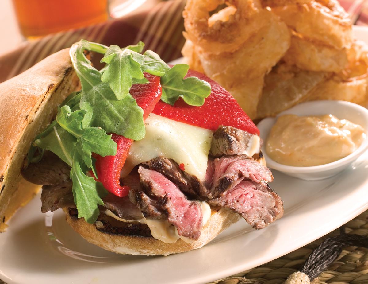 Top-Sirloin-Steak-Sandwich