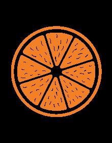 Celebrate Citrus