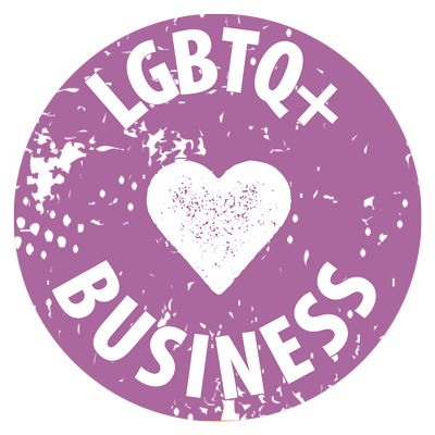 LGBTQ Business