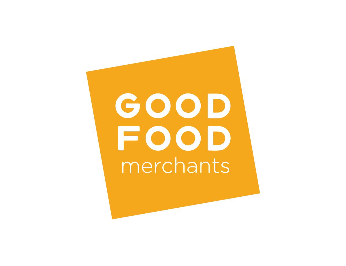 Good Food Merchants