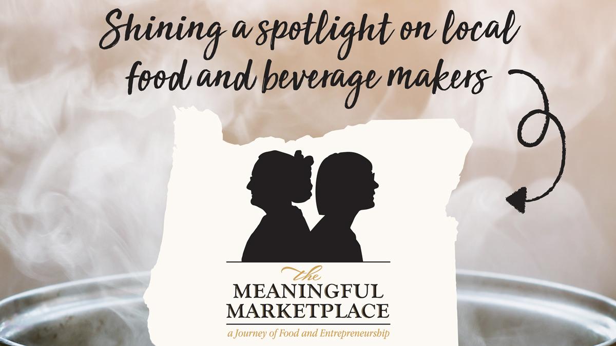 Meaningful Marketplace