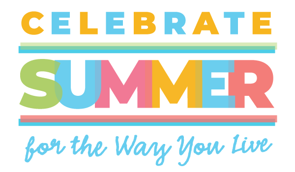 Summer For The Way You Live